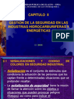 Cap. II N Del I-2018