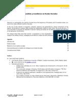 Herramientas Seguimiento de Redes Sociales.pdf
