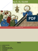 2ESO_PRESENTACION_TEMA5.pdf