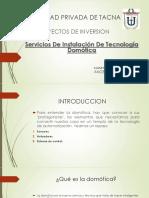 servicio de instalacion-domotica.pptx