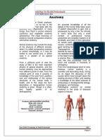 descargas.pdf