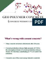 182532921-geopolymerconcrete-ppt