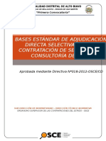 Bases - Ads-Alto Biavo