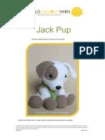Cachorro JackPup.en.Pt