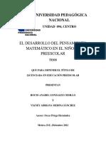28930.pdf