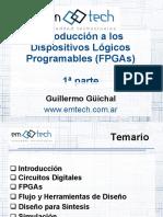 SASE2011-Intro_FPGAs_1erParte.pdf