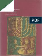 Cabala, nuevas perspectivas.pdf