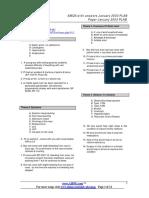 jan2003.pdf