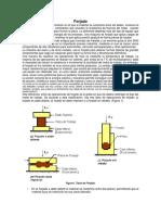 265674123-Forjado-tipos-clases.pdf