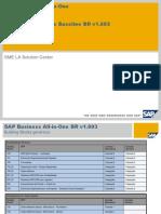 SAP BaselineBRv1603.pptx