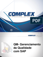 Qm Complex Ppt