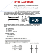 DISPOSITIVOS ELECTRÓNICOS.pdf