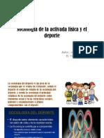 El Blog Sociologia1