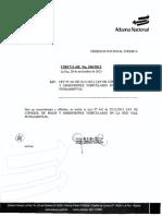 Ley de control de pesos y dimenciones vehiculares.pdf