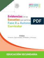 evid FODA.pdf