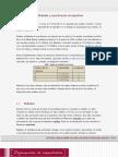 Lecturas complementarias - Lectura 1 - S1.pdf