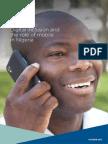 GSMA2015 Report DigitalInclusionAndTheRoleOfMobileInNigeria