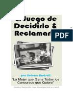 El Juego de Decidirlo y Reclamarlo-EVER-Celular.pdf