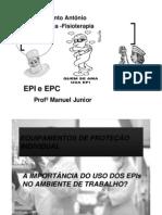BIOSS EPI, EPC