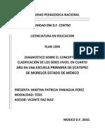 27312.pdf