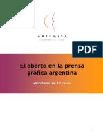 236090452-El-Aborto-en-La-Prensa-Grafica.pdf