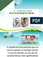 autoestima primera tav (1).pptx