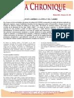 55-espagnol.pdf