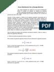 Practica de Curso Distribución de la energía eléctrica.docx