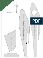 Little_Depron_glider_PLANS.pdf