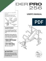 d18575f7-a77c-4f0c-a5ac-bc76382abc6e.pdf