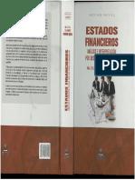 libro estados financieros.pdf