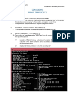 Lab Final-Arqui de Redes