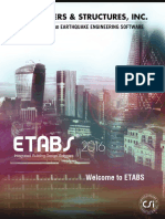 Welcome to ETABS.pdf