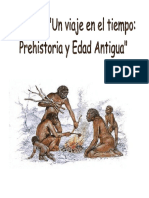Apuntes+Prehistoria