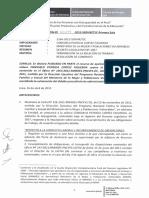 Res 00471 2015 Servir Tsc Primera Sala
