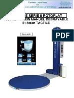 298904553-GPAO-Demarche-mise-en-place.pdf