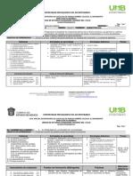 Av. Prog. Fundamento 1-2018.docx