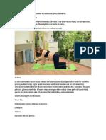Examen de asistencia gineco obstétrica.docx
