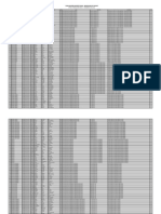 Modulado Informatico Local Aptos Preseleccion Con Direccion y Refer- n2 (2)