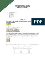 337923056-capitulo-11-14-d-eingenieria-economica-ejercicios-resueltos.pdf