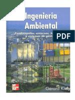 Ing Ambiental Vol 2 1