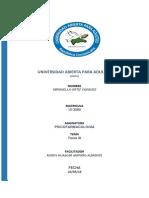 TAREA III PSICOFARMACOLOGIA.docx