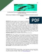 5672-23499-1-PB.pdf