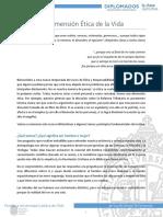 Clase 1 La dimensión Ética de la Vida (1).pdf