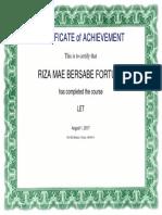 module 2 prof ed.pdf