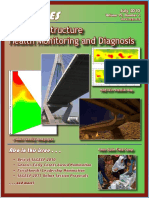 19-ft-jul2010.pdf