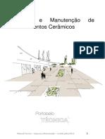 Manual_Tecnico__Limpeza_e_Manutencao.pdf