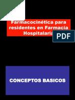 fco6_conceptosbasicos.pps