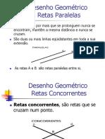 Figuras Geometricas 2.ppt