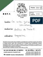 26- La Señorita Julia (Stringberg) - 36